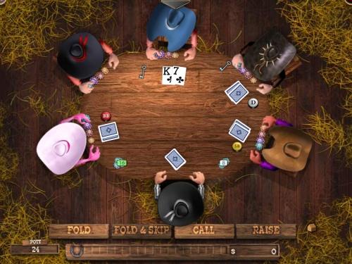 governor-of-poker-pokern