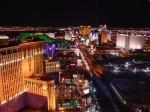 Poker Wallpaper Las Vegas