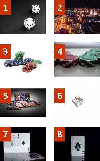 Poker Wallpapers: Umfrage schön/bestes