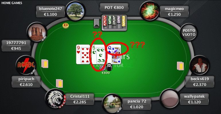 pokerstars-tisch-screenshot-2